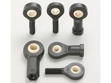 igubal® Rod Ends