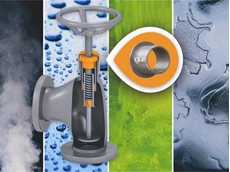 igus high-performance polymers for fluid technology