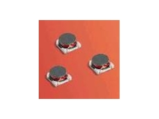 Coilcraft Power Inductors-EPL2010/2014 Series available from Tri Components
