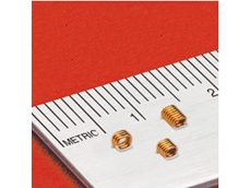 Tri Components unveils Coilcraft's SQ air core inductors