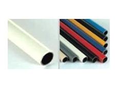 LeanTek tubes