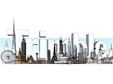 Leading 3D Modeling Platform, Google SketchUp, to become part of Trimble