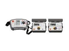 EPOCH 35 GNSS system