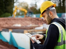 Trimble Contractor brings the office to the field, giving users an affordable and easy way to manage common office tasks on a smartphone or tablet
