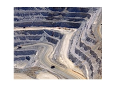 Triple Point Technology provides commodity trading and risk management software for the mining industry