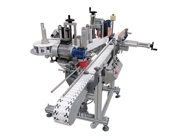 Create professional results with machines suitable for all applications from Tronics
