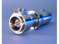 Serac's Multiflow filling nozzle