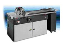 VideoJet Cheshire 7050 inkjet bases available from Tronics