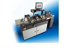 Videojet PrintMail WideArray Systems from Tronics, affordable solutions to ink jet printing and addressing
