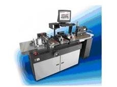 Videojet PrintMail WideArray system