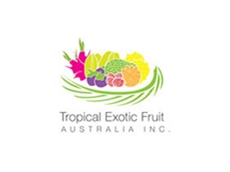 Tropical Exotic Fruit Australia Inc