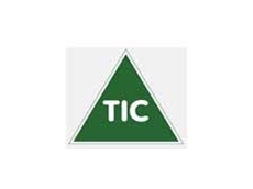 Truck Industry Council (TIC)