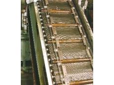 British Standard Conveyor Chain
