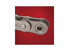 G8 SERIES HEAVY DUTY DRIVE CHAIN