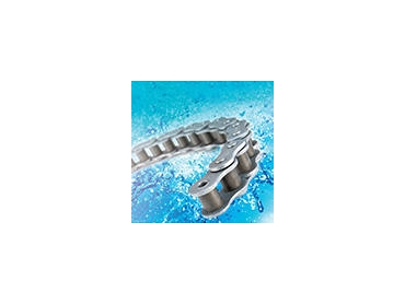 Tsubaki G8 Series Neptune Chain