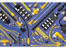 Connectivity Solutions from Turck Australia
