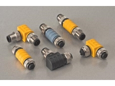 M12 Adapters Connect Incompatible Couplings and Plugs Saving Equipment Costs