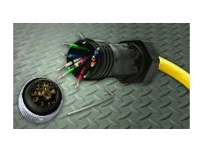 Minifast field wireables from Turck Australia