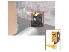 Q12 ultrasonic sensors