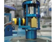 Specialty sensors for plastic detection from Turck Australia
