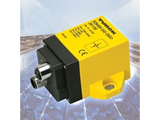 TURCK MEMS Inclinometers Deliver CANopen Interface for Angular Tilt Detection