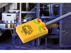 TURCK Presents Compact QP08 Non-Flush Sensors for Packaging, Installation and Handling Industries