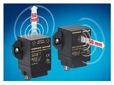 TURCK Q42 Inductive Sensors
