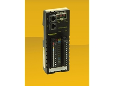 TURCK adds new I/O stations for Industrial Ethernet featuring multiprotocol technology