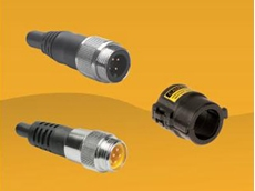TURCK expands Powerfast line of connectivity products for process automation