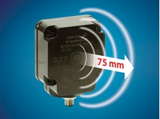 TURCK makes new addition to inductive sensor line for harsh applications