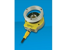 TURCK offers QR24 rotary position sensor extension providing additional output options