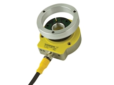 TURCK updates sensors for mobile equipment