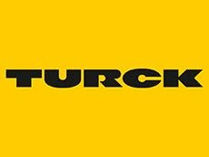 Turck reference guide offers a one-stop-shop for intrinsically safe products