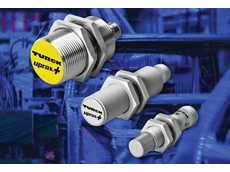 Turck Australia Sensors for Industrial Automation