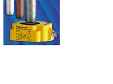 Turck Australia analog proximity sensors differentiate between metal types