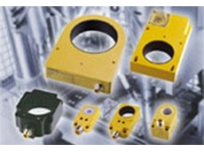 Turck Australia extends range of inductive ring sensors with larger diameter model