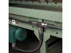 Turck Australia introduce the 1-3/8 inch connector