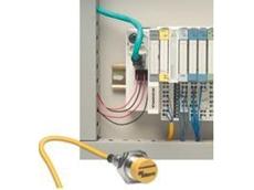 RFID-S slice for BL20 modular I/O system