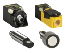 Turck Expands Breadth of Ultrasonic Sensor Products with Six Line Extensions