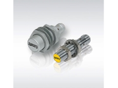 Turck Introduces IO-Link Capable uprox3 Sensors