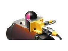 DSU35 valve sensor