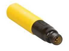 Turck's teachable capacitive sensor