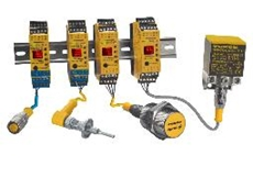Turck interface modules with FDT/DTM capability simplify device setup