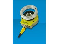 QR24 rotary position sensor