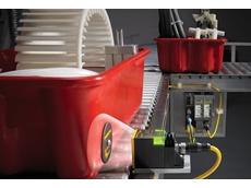 Turck Industrial RFID Solutions