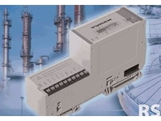 Turck's new gateway for serial Modbus communication