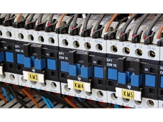 Automation and Control Systems