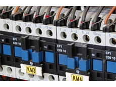 Factory relocations by Turnkey Electrical
