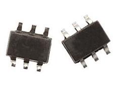 M/A-COM MASW-008853 SPDT switch