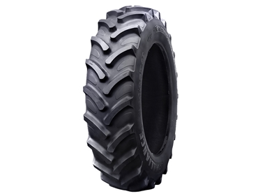 Tyres4U brands include Alliance, Advance, Firestone, Armour and Nokian